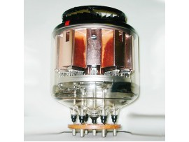 Генераторная лампа ГМИ-2Б