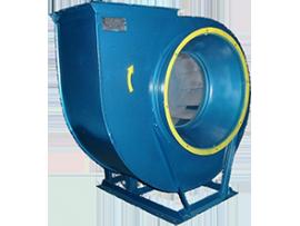 Вентиляторы радиальные низкого давления ВР 80-75 (ВР 86-77, ВЦ 4-70, ВЦ 4-75)