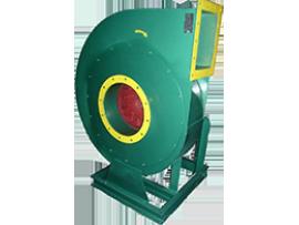 Вентиляторы радиальные пылевые ВР 6-20, ВР 6-27