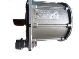 Импульсный датчик скорости ПДФ-3У2 24В, 600
