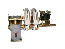 Контактор КТ-6022Б-160А-380В
