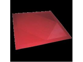Ковры диэлектрические (600 × 600 × 6 мм)