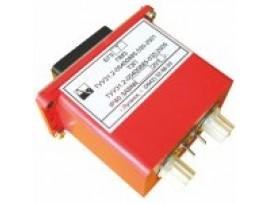 Блок токовой защиты БТЗ-3, БТЗ-Т