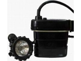 Сигнализатор метана СМС5М1