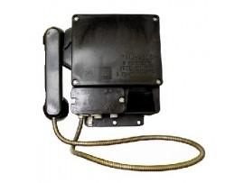Аппарат телефонный шахтный ТАШ-2305ЦБ